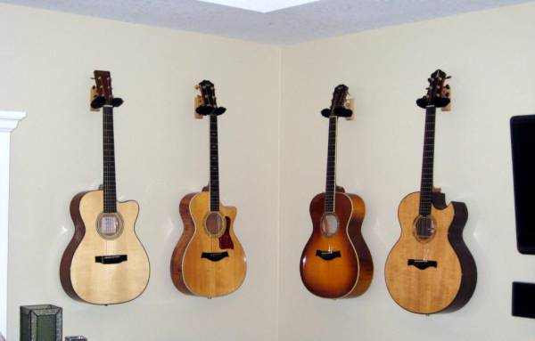 GuitarsInMaster