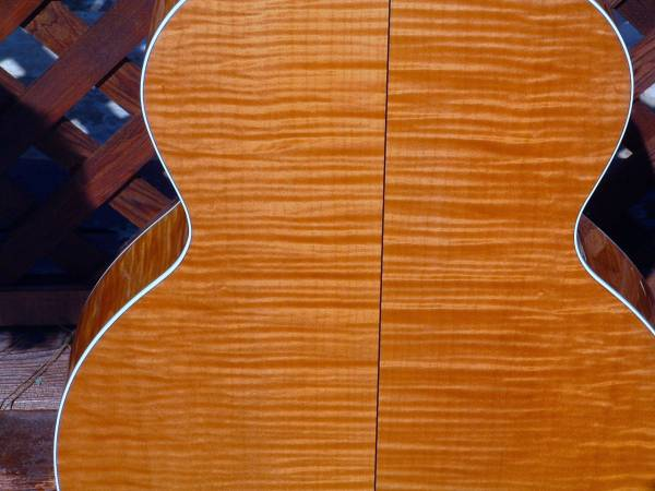 """taylor guitar dating How to date a taylor guitar """"what year was my taylor made"""" to help answer that question, taylor guitars has published a serial number guide that helps."""