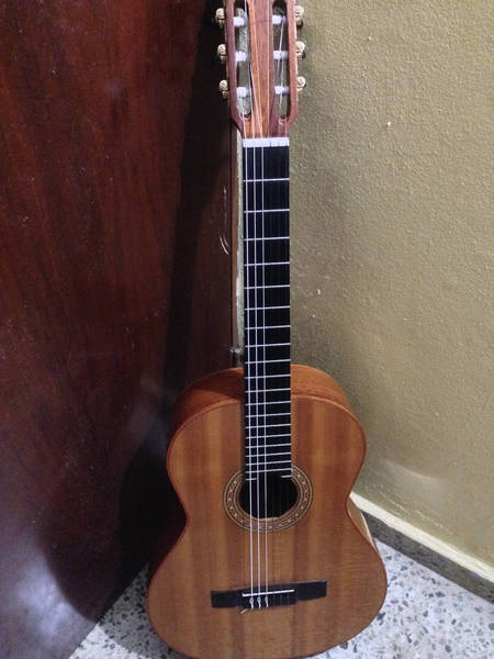 Elme_Custom_Arched_BackClassical_Guitar