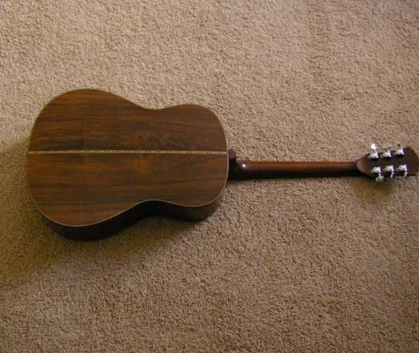 guitar_050