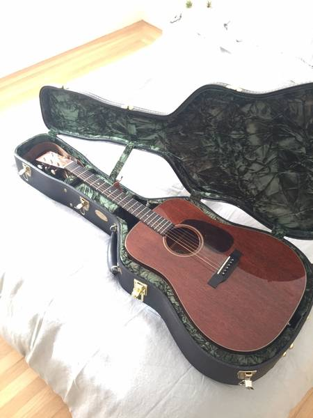 Collings_MH2