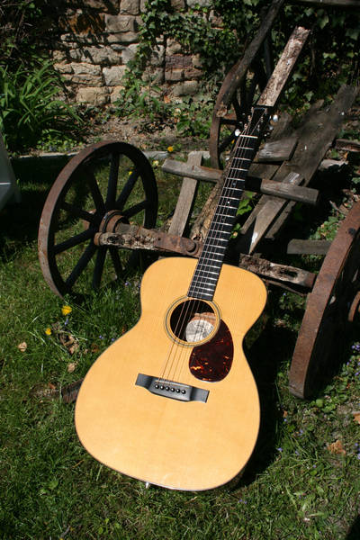 collings_om1A_1