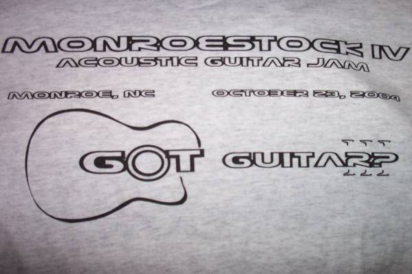 5003T-shirt