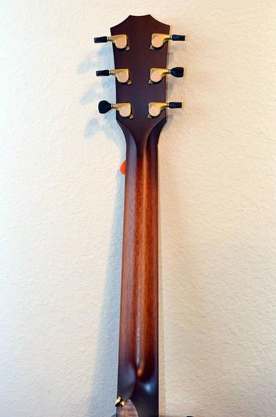 DSC_3967