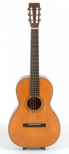 Martin_1928_0-21_Whole_Front