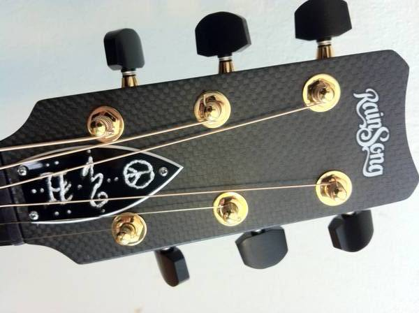 2013_1_Shorty_Headstock