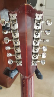 Guild_F212_1967_Tuners