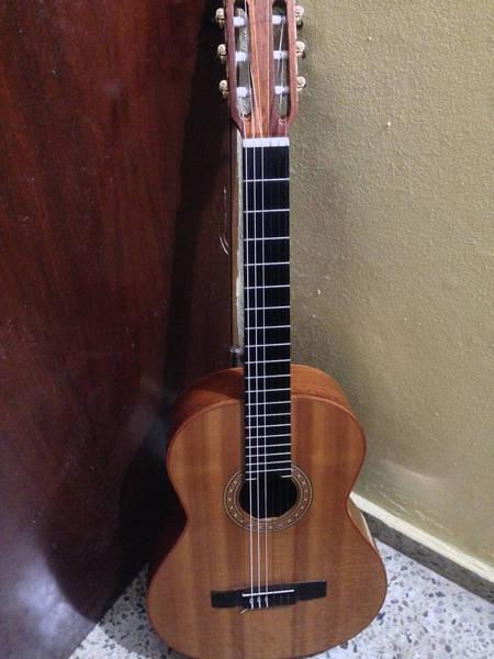 Elme_Custom_Arched_BackClassical_Guitar