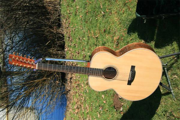 guitar14
