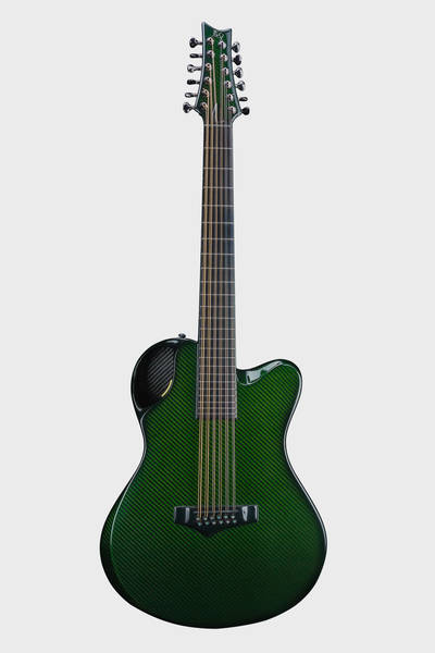 X20-12-string